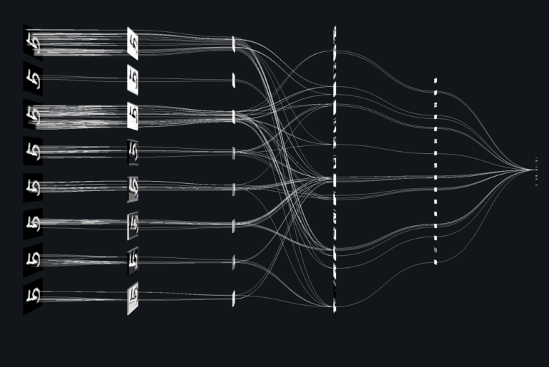 Retele neuronale